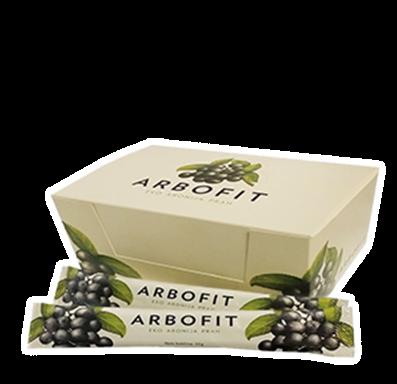 Arbofit